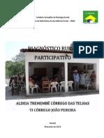 Drp Telhas PDF