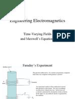 Week 10_Faraday's Law, Maxwell's Eq., Wave Equations.pdf