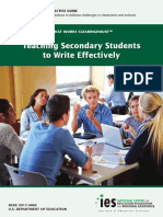 wwc_secondary_writing_110116.pdf