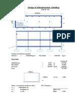 DMIC Design-Work Shop (2)