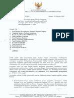SURATBAPPENAS_percepatan lelang.pdf