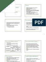 Pengujian+Hipotesis.pdf