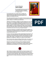 A_River_that_Cannot_be_Frozen-Spanish.pdf