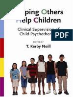 help children book