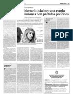El Diario 05/12/18