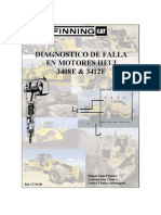 Manual Del Estudiante Motores EUI