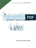 68652932-Psicomotricidad-4a
