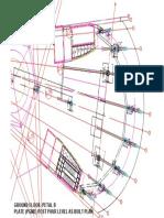 Gfzb Rev2 Pgme Post Pour Level as Built 26-07-18