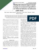 28 ImplicationofMining.pdf