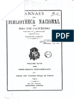anais_047_1925.pdf