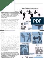6manual y analisis  de EL JEET KUNE DO DE BRUCE LEE -TERMINADO.pdf