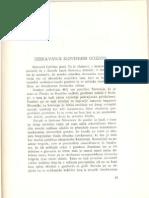 NOVA TLAKA SLOVENSKEGA NARODA - Franc Jeza 3. del