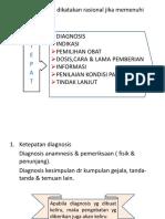 Materi-Pengobatan-Rasional-2018.pptx