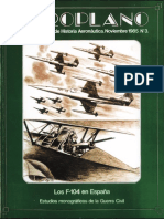Aeroplano 03.pdf