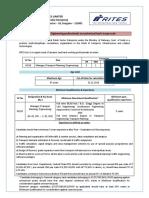 Catalogue of IRC Publications August 2018acd1d473-795b-4af9-926d-8796d63c3b64