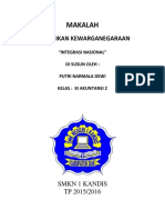 299718571-MAKALAH-INTEGRITAS-NASIONAL.docx