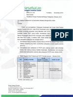 5_6068905062602637392.pdf
