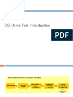 3gdrivetest-140826123525-phpapp01.pptx