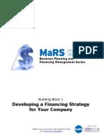 Financing-WorkbookGuide.pdf