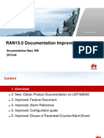 RAN15.0 Documentation Improvements.pdf