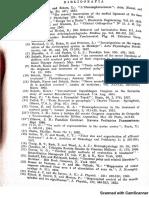 Bibliografía- Neurorrehabilitación PC
