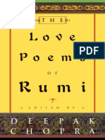 Rumi, Deepak Chopra, Fereydoun Kia-The Love Poems of Rumi-Harmony Books (1998).pdf