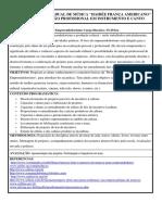 CONSERVATÓRIO ESTADUAL DE MÚSICA.docx