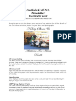 dec newsletter for web