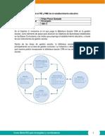 Act4 FelipePonce 1881-3