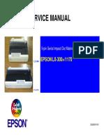 Service_Manual_Epson_LX-1170.pdf