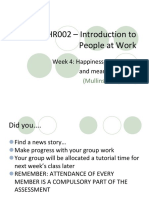 4HR002_Week_4-_Happiness_motivation_and_meaning_at_work.ppt