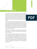 proposta_governo (1)