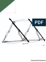 Pendulos alternantes-20181203105547.pdf