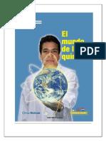 el_mundo_de_la_quimica_fasciculo0_indice.pdf