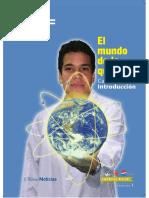 el_mundo_de_la_quimica_fasciculo1_introduccion.pdf