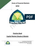 capital-practice-book-sample.pdf