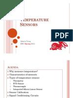 TemperatureSensors_QYang2011.pdf