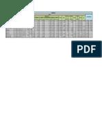 DAK REGULER.pdf