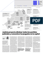 Guia de Tramites Administrativos Del Ministerio Del Interior 2012