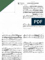 03 FLAUTA 1- PICCOLO.pdf