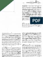 34 TUBA MIb.pdf