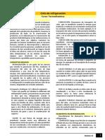 Lectura_M10