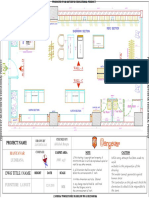 Ludhiana Mbd Mall._pdf of Furniture Layout-1