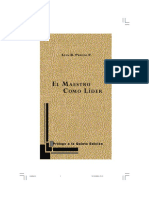 Luis Beltran Prieto Figueroa El Maestro como lider.pdf