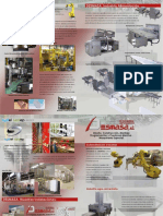 Catalogo Desmasa 2011