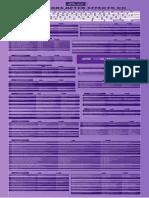 after-effects-cheat-sheet-setupablogtodaycom-fin.pdf