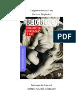Frederic_Beigbeder-Dragostea_dureaza_trei_ani.pdf