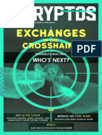 21_Cryptos_Magazine_December_2018_4op.pdf