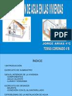 instalacic3b3n-agua.ppt