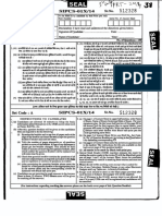 Prt 2014 Paper i.pdf-90